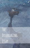 Disengaging essay cover 200x319