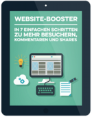 Websitebooster preview300px