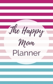 Planner cover 2