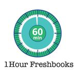 1hrfreshbooks