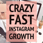 Whimsy soul   instagram growth tips