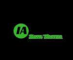 Ia path beta tester logo