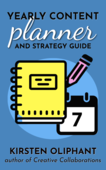 Yearly content planner %281%29