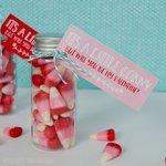 Corny valentine2 1024x1024