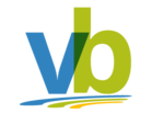 Vb logo only