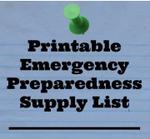 Emergency preparedness cropped