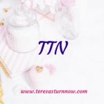 Ttn (3)