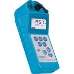 Myron l ultrameter ii 6p 1000x1000