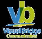 Vb logo 1 lg png