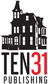 Ten31 logo web
