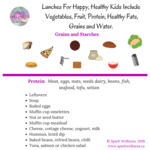 Lunch template promo %281%29
