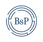 Bsp blue secondarymark