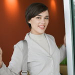 Amelia champion marketing help8 opt