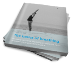Basics of breathing cover klein