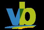 Vb logo only