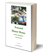 Seasonal dinner menus cover 3d.600