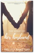 The heart of her husband ebook 450