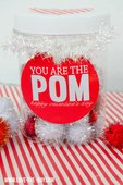 You are the pom 678x1024