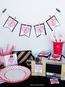 Valentine family traditions 769x1024