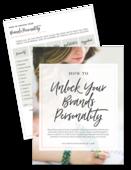 Freebrandingworkbook