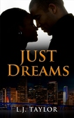 Just dreams ebook %28250x400%29