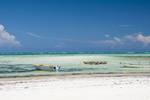 Zanzibar tide 1