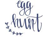 Egg hunt cut file2