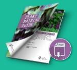 Plantpairingguide teal mockup web (custom)