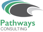 Logo fullcolor1