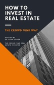 How to invest in real estate the cf way 300x478