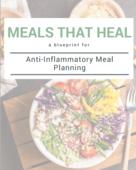 Anti inflammatory cover pg