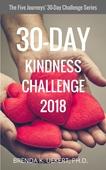 2018 kindness kindle