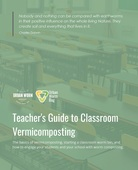 Uwc teacher s guide to vermicomposting pdf