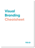 Visual branding cheatsheet yoao preview?1537236011