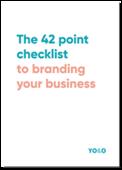 42 point checklist yoao preview?1537167679