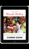 Miraclemakersipad