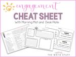 Classroom engagement checklist.001