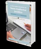 Mockup 6claves buen traductor juridico 400