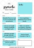 Blog planner pic2