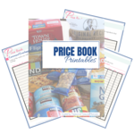 Grocery price book promotion image revised