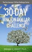 Million dollar kindle