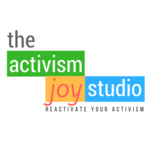 Activismjoystudio %281%29
