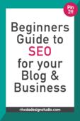 Seo guide beginners