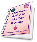 9 life hacks 3d cover