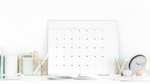 Haute stock photography mint desktop collection final 10