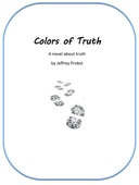 Colors of truth