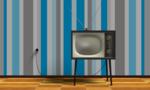 Tv 2213140 1920