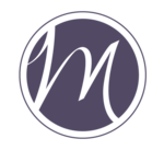 Eggplant m