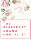 Copy of the pinterest brand checklist from pinterest expert peg fitzpatrick (1)