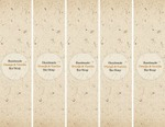 Handmade orange   vanilla bar soap label 200x100 jpg